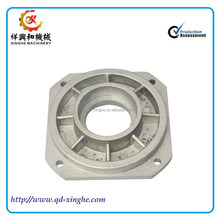 customized invesment casting,stainless steel precision casting
