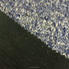 New micro fleece Stretch Knitted Boat Seat Bonded Fabric