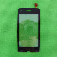 Touch Screen Digitizer Glass for LG Rumor Touch LN510