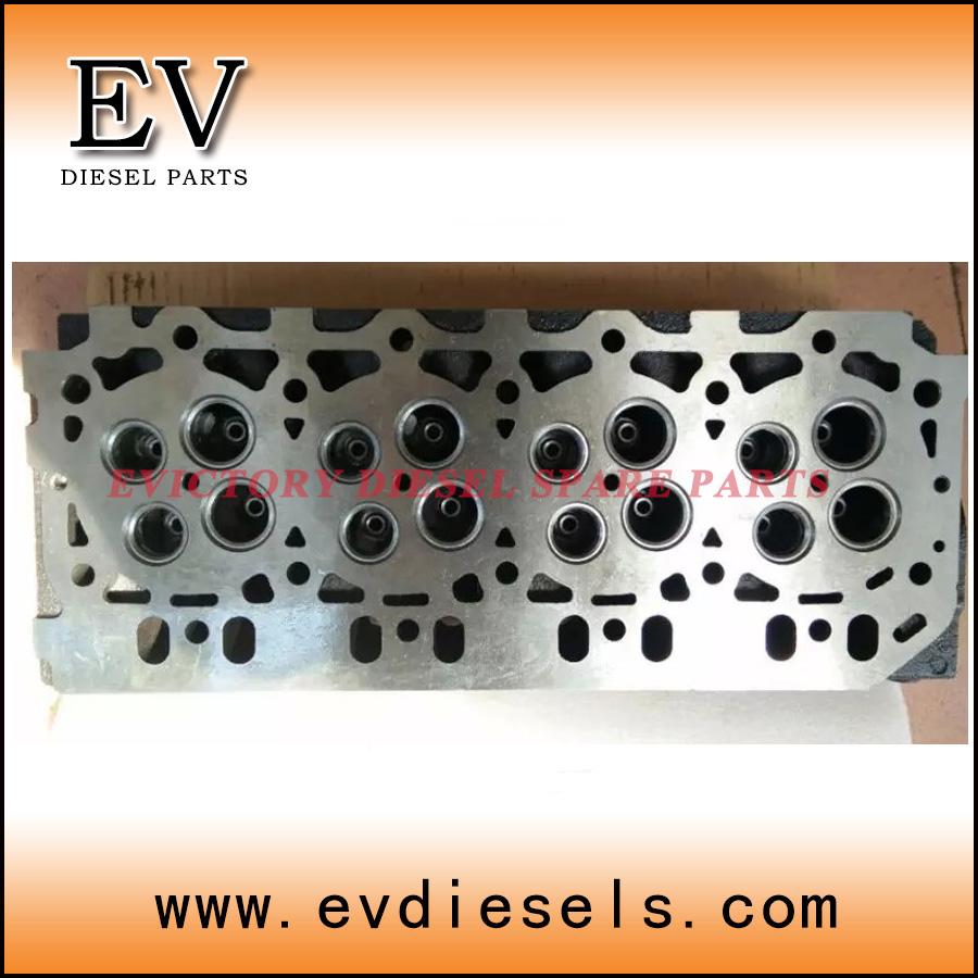 4TNV94 cylinder head 16 valve.jpg
