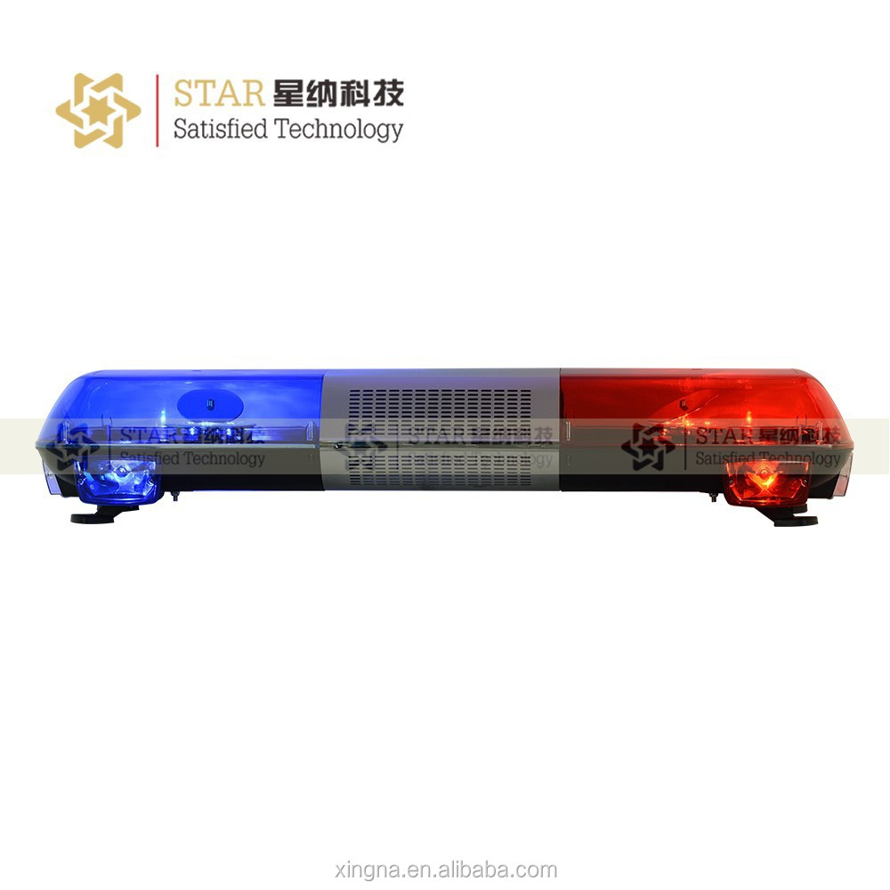 police used strobe emergency alarm led warning light bar tbd 3000a. Black Bedroom Furniture Sets. Home Design Ideas