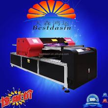 Hot sell !!! A1/A3/A2/A0/A4 A1UV flatbed printer for ID card, Phone Case,Pen, CD, Leather,Metal,Wood ,mug,etc
