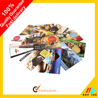 Coloring A1 A2 A3 A4 A5 Custom high quality poster printing