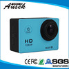 2015 new hd 1080p digital camera mini wifi digital camera