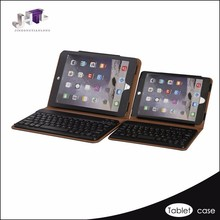 Handmade PU Tablet Case for Samsung Galaxi Tab 3