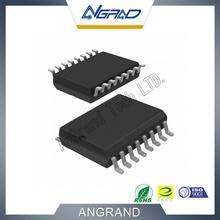 74HCT4851D,112 Hot offer oringinl