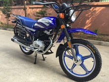hot sales in Africa!! 150CC motorcycle manufacturer 150cc cgl sport motorcycle 150cc off road motorbike
