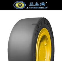 Triangle Off The Road OTR Tire 18.00R25-TSMS+ ** L-5S T1 TRIANGLE BRAND