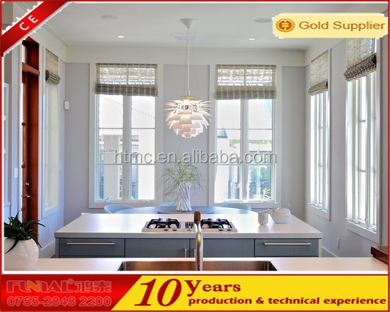 high house price Best selling house plans selected from nearly 40,000 architectural floor plans be architects and home designers from around the world.