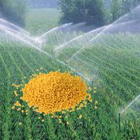 common names chemical fertilizers ammonium sulfate for apple