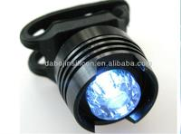 Camping Lantern Of LED Lighting With Mobie Charger,Ideal For Mountaineering and Hiking(FDA, ROHS, CE, REACH)