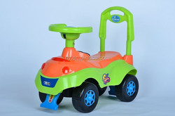 best sale XD-404 toy electric child car