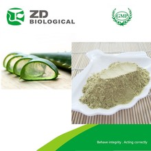 100% Natural herbal extract Aloe Vera Extract,Aloe Vera Extract Plant,Aloe Extract Powder