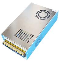 240W 24V 10A shenzhen yhy power supply co ltd/electrostatic transformer/220v 220v transformer