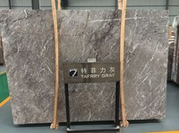 Gray Stone And Block For Sales & Tafrry Gray Flooring Marble