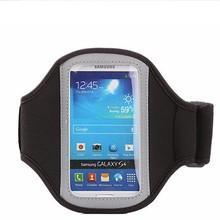 Phone Bag Waterproof Sports Armband case