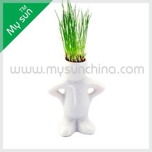Mini Planter, Flower Planter,Magic Plant