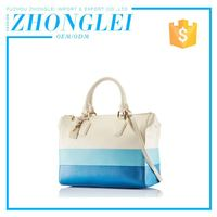 100% Warranty Waterproof Lady China Handbags For Sale