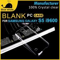 For Samsung Galaxy S5 Slim Case, Foe Mobile Phone Cases Samsung S5, For Samsung Galaxy S5 Back Cover