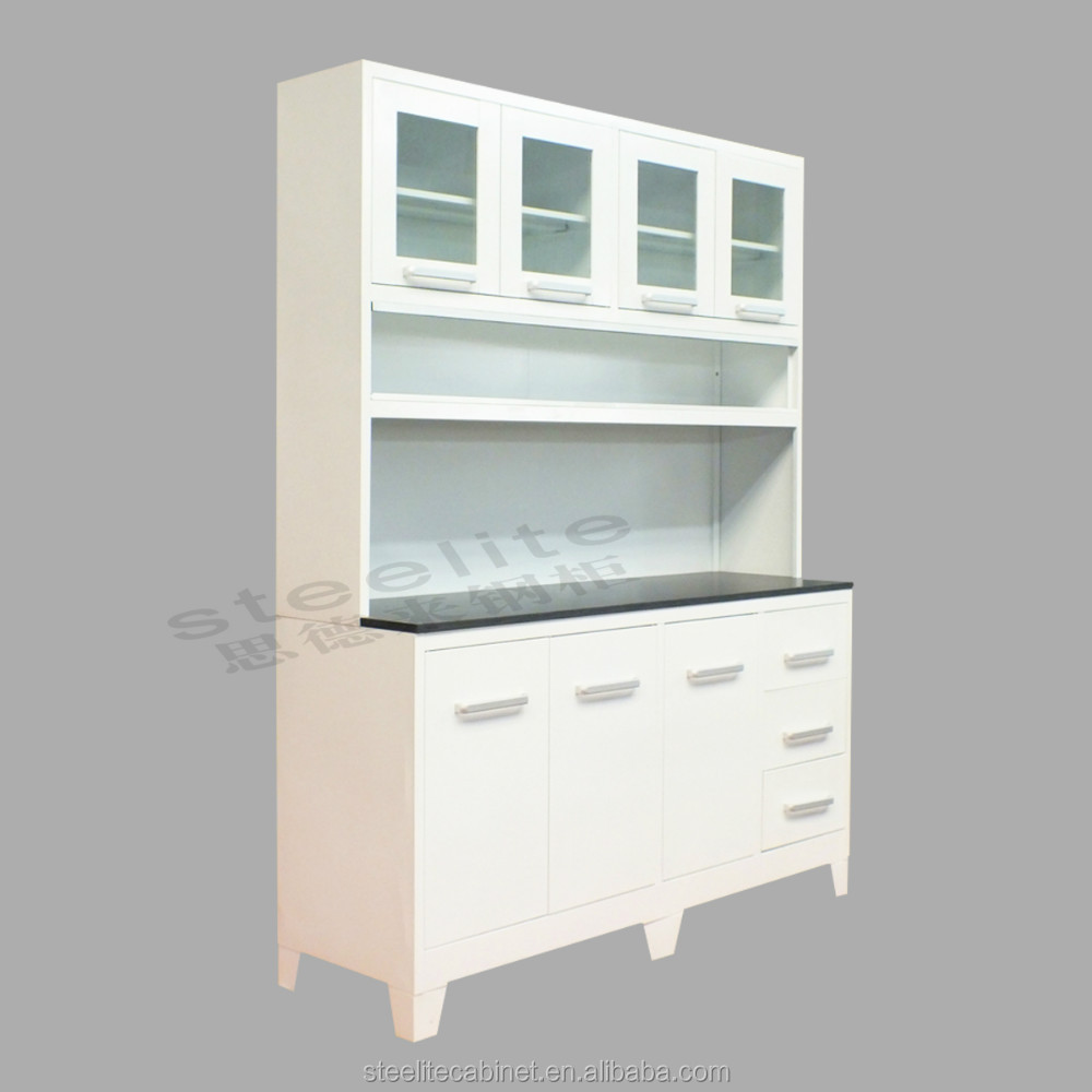 Customized kitchen cabinets design pre assembled kitchen for Pre assembled cupboards