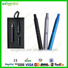 2013 hottest selling consumer electronic products made in China hot goods dry herb vaporizer