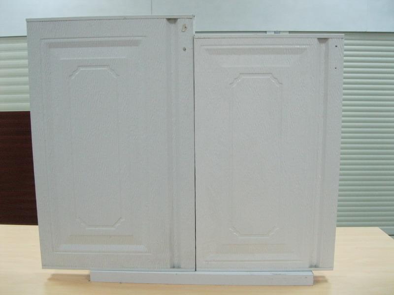 Prices electric roll up garage doors buy roll up garage doors