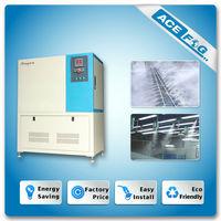 Big Capacity Water Saving Air Cooling Machine with Design Patent / Utility Patent / Moisture Sensor