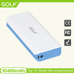 the most popular items 2014 portable phone charger manual for power bank battery charger