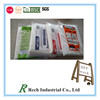Protection Painting Plastic Drop Sheet Drop cloth Cover sheet