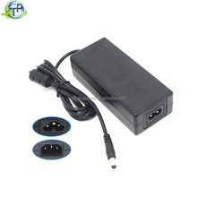 new 60w 12v 24v 36v 48v 19v 3.16a variable dc power supply for notebook mini laptop