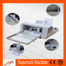 A4 Small Plotter Cutter Sticker Digital A3 Small Flatbed Cutting Plotter