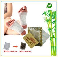 detox patches for foot body care products china low price products