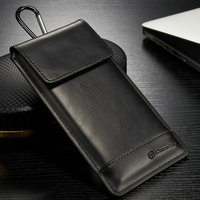 Promotional case for I phone accessory PU leather pouch for iphone 6s for 5.5inch-5.8inch smart phones