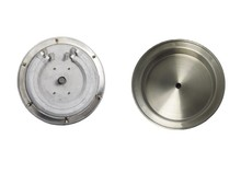 1000W MD9146 heating plate,heating element for home appliances,