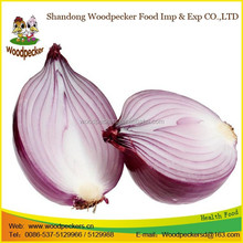 cheap price of types red onion