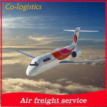 air transport from china to uk ------ vera SKYPE:colsales08