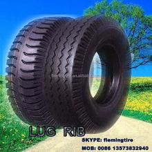 China bias truck tires/nylon tires 1100-20 1000-20 900-20 with BIS DOT ECE REACH INMETRO SONCAP SNI NOM GCC certificate