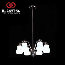 new design classic crystal Copper chandelier lamp wall light pendant light candle light
