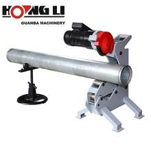 """HONGLI QG8 power steel pipe cutter/steel pipe cutting machine,2 1/2""""-8"""""""