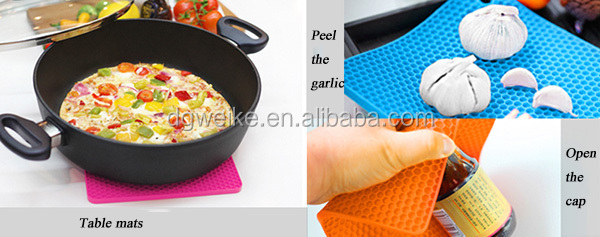 cheap_100_silicone_kitchenware_high_heat_strong_style_color_b82220_protection_mat_strong_for_kitchen_use_odm.jpg