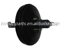 Vacuum Brake Booster w/o Master cylinder for Chery cars