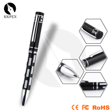 Jiangxin good quality ball pen refill tube for girls