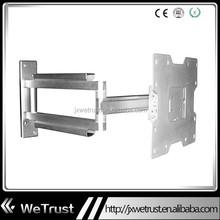 OEM & ODM Metal Connecting Brackets