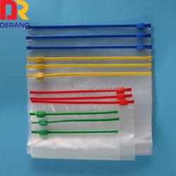 wholesale ldpe slider bag alibaba online shopping