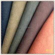 Microfiber Synthetic Leather,Fashion Pu Leather,Matte Pu Leather