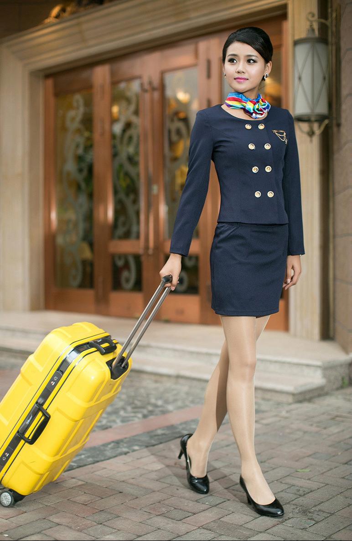 Airline Uniform 5.jpg