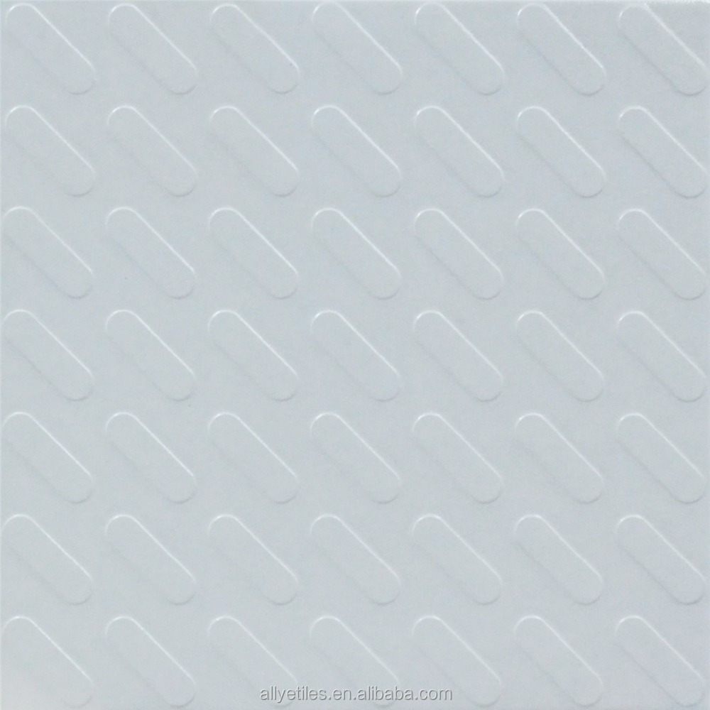 Non Slip Ceramic Floor Tiles For Bathroom