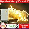 2015 new christmas light outdoor decoration factory price 2015 new christmas light