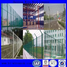 Alibaba China supplier anping cheap outdoor temporary dog fence