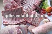 High Quality Frozen lamb/goat/mutton chops